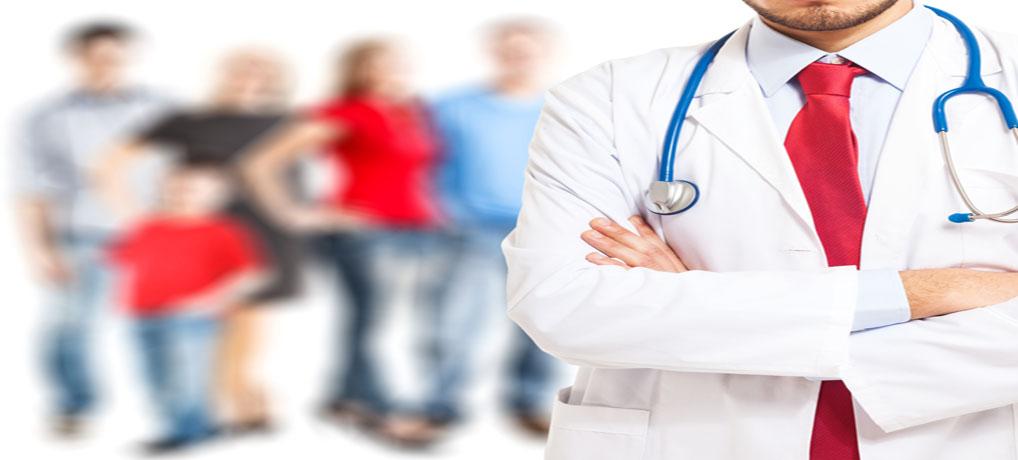Georgia Health Insurance Guide
