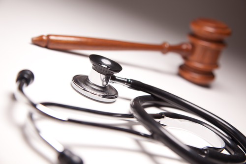 San-Antonio-Medical-Malpractice-Lawyers
