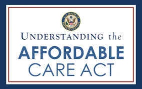 understanding the affordable care act substance abuse