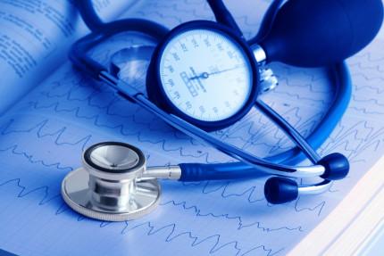 FL health insurance