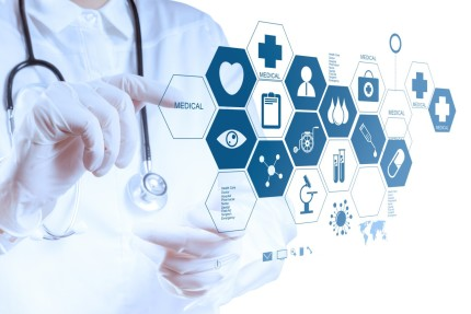 Medical health insurance FL