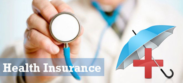 Florida Group Health Insurance