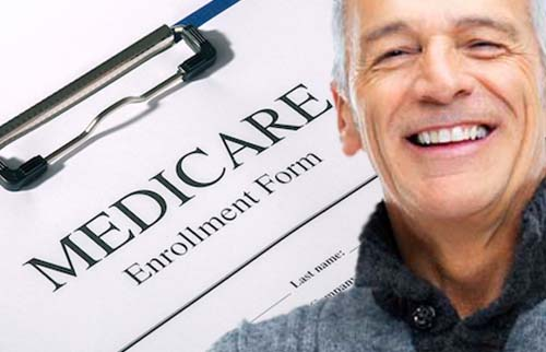 Medicare After Retirement