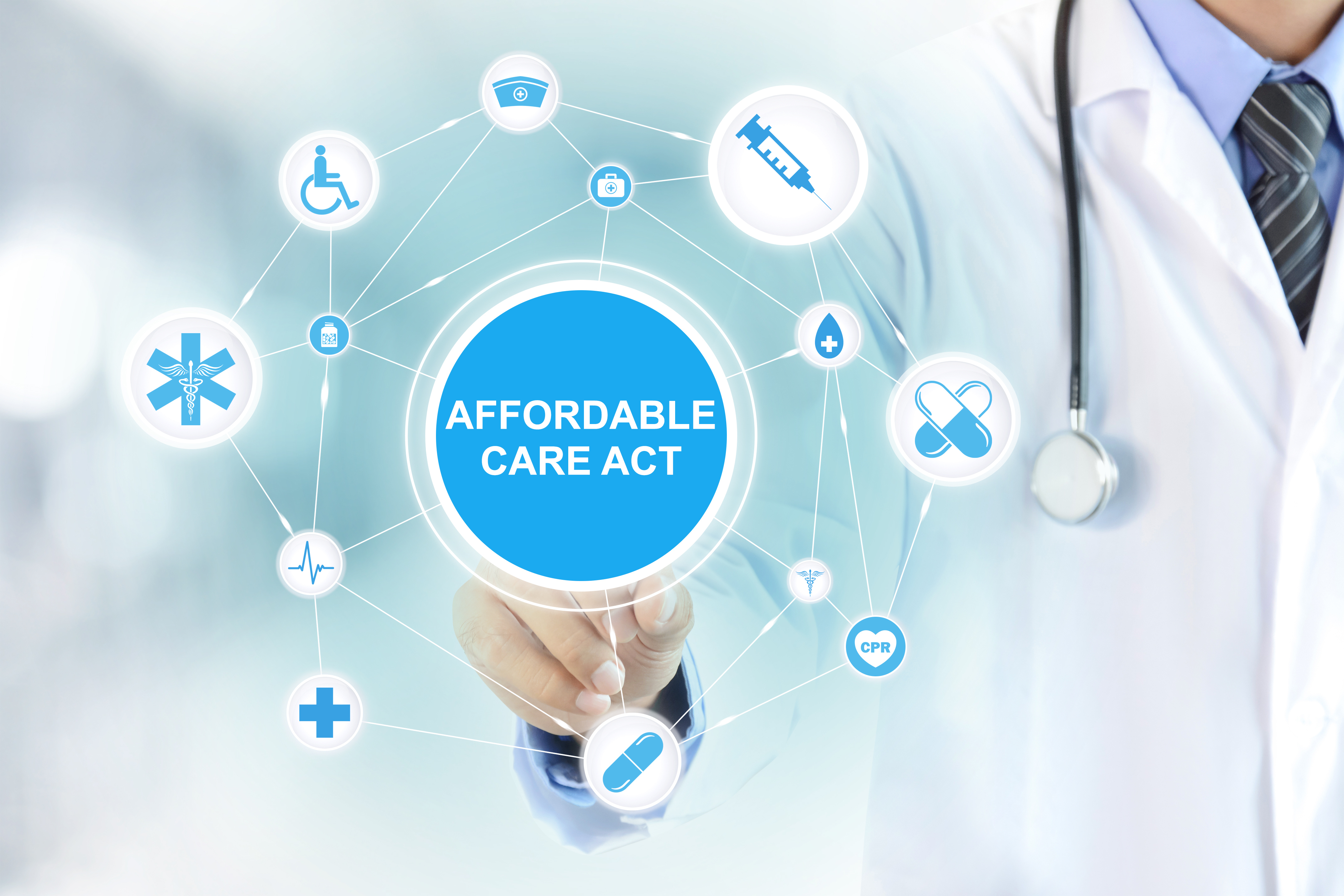 How To Choose An Affordable Health Insurance For Your Family