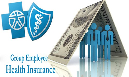 The Benefits of Group Employee Health Insurance